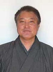 『有限会社 樹(いづき)』代表取締役